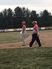 Derrick Gear Baseball Recruiting Profile