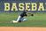 Malachi Rhodes Baseball Recruiting Profile