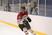 Ryan Bell Men's Ice Hockey Recruiting Profile