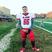 Walker Cutsinger Football Recruiting Profile