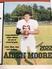 Aiden Moore Football Recruiting Profile