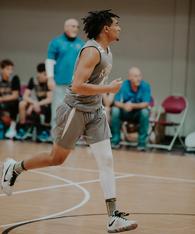 Josiah Rose's Men's Basketball Recruiting Profile