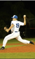Zach Hessler Baseball Recruiting Profile