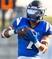 Jackson Barry Football Recruiting Profile