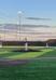 Matthew Mitchell Baseball Recruiting Profile
