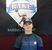 Noah Binczewski Baseball Recruiting Profile
