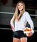 Ashlyn Funk Women's Volleyball Recruiting Profile