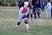Darias James Football Recruiting Profile