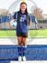 Amari Rudison Women's Soccer Recruiting Profile