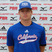 Jared Casebier Baseball Recruiting Profile