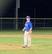 Kyle Gallo Baseball Recruiting Profile