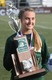 Phyllis Stanfield Women's Soccer Recruiting Profile