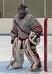 Alexa Holman Women's Ice Hockey Recruiting Profile