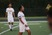 Joell Zavala Men's Soccer Recruiting Profile