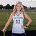 Reagan Kunkle Field Hockey Recruiting Profile
