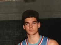 Brayden Bontrager's Men's Basketball Recruiting Profile