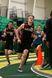 Tanner Baker Men's Track Recruiting Profile