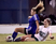 Bailey Pope Women's Soccer Recruiting Profile