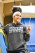 Jada Smith Women's Basketball Recruiting Profile
