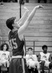 Zachary Stabell Men's Basketball Recruiting Profile