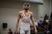 Staveley Maury Wrestling Recruiting Profile