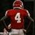 Josiah Buford Football Recruiting Profile