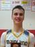 Kyle Bowman Men's Basketball Recruiting Profile