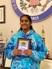 Shreeya Thuppul Women's Volleyball Recruiting Profile