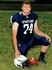 Brant Casteel Football Recruiting Profile