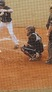 Matthew Burns Baseball Recruiting Profile