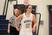 Claire Redd Women's Basketball Recruiting Profile