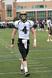 Shane Allison Football Recruiting Profile