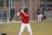 Grant Daigle Baseball Recruiting Profile
