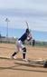 Jaidyn Branom Softball Recruiting Profile
