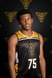 Willie Wilson Men's Basketball Recruiting Profile