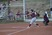 Kaylee Rasberry Softball Recruiting Profile