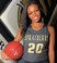 "Amaya Johnson aka ""#20Hoops"" Women's Basketball Recruiting Profile"