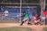 Pratim Amin Baseball Recruiting Profile