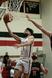Nick Felix Men's Basketball Recruiting Profile
