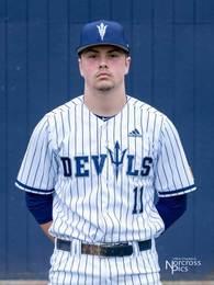 Harris Celata's Baseball Recruiting Profile