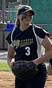Aubree Lindstrom Softball Recruiting Profile