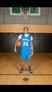 Ikechukwu Nwokeji Men's Basketball Recruiting Profile