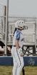 Yoselyn Montes Softball Recruiting Profile