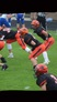 Austin Sentell Football Recruiting Profile