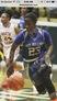 Oksonna Williams Women's Basketball Recruiting Profile