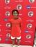 Joshua Payne Men's Basketball Recruiting Profile