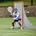 """William """"Jerry"""" Flannery Men's Lacrosse Recruiting Profile"""