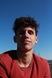 Dean Beyer Men's Swimming Recruiting Profile