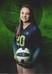 Arianna Borton Women's Volleyball Recruiting Profile