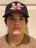 Rob Eddins Baseball Recruiting Profile